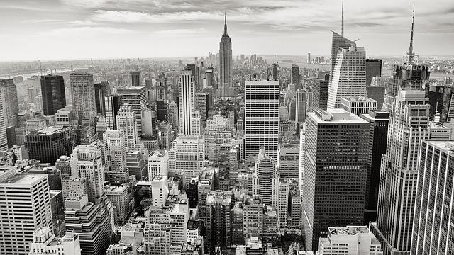 Geschlossener Immobilienfonds verkaufen