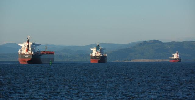 Am Zweitmarkt Schiffsbeteiligungen verkaufen